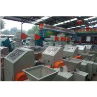 贵州哪里有木炭机生产线 树枝木炭机 木炭机专卖 环保木炭机技术
