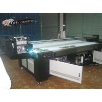 爱普生UV1313专业的木片打印机/专业木片打印设备/万能彩色打印机