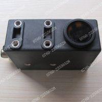 供应原装P+F倍加福光电传感器DK10-LAS/76A/110/124