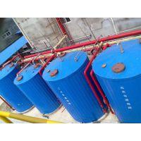 供应江西蒸汽管道保温公司 低价格铁皮保温施工 化工厂管道保温施工