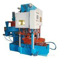 专业供应水泥砖机 QT3-40型路面砖砌块机垫块专用机 免烧砖机
