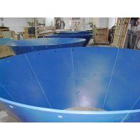 上海高耐磨煤仓衬板|万德橡塑|高耐磨煤仓衬板走货商