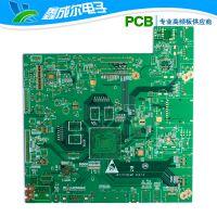 高频电路板加工、高频线路板设计 专业高频电路板加工厂家