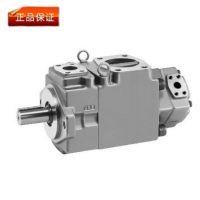 供应原装油泵 液压泵PFED-43070/016/1DTO PFED-43070/016/1DUO