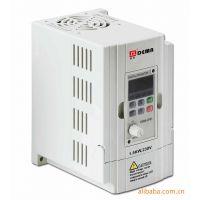 特价供应德玛迷你型专用变频器DMM 01D543