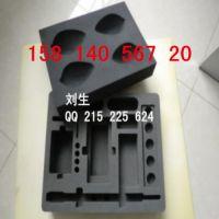 供应包装海绵盒,海绵包装盒_复合材料包装制品