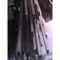 供应广州哪里有厂家202无缝不锈钢板6K面