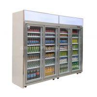 【广州】冷柜 展示柜 冷藏柜JZ-3D