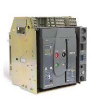 施耐德MVS经济型空气断路器MVS25H3D202完全替代MTE25N3D202