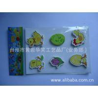 迷你卡通动物水果型小木制衣夹,木夹卡通,木夹衣夹