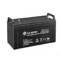 BB蓄电池|B.B.BATTERY蓄电池|BBups蓄电池|美美蓄电池|BB蓄电池销售