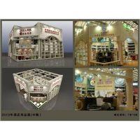 松江 提供展会展柜制作、特装道具设计制作。展台搭建