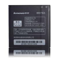厂家直销现货联想A520A288T手机电池BL194电板