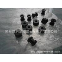 紧固件发黑、不锈钢发黑加工、铜发黑、退磁、QPQ处理、高频淬火