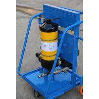 EH油离子交换再生过滤机PFS-001-8300