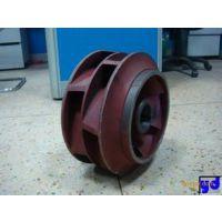 广州越秀水泵维修18620500990