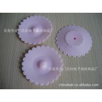 厂家生产硅胶碟子,硅胶碗,硅胶餐具,硅胶厨具,硅胶餐桌垫