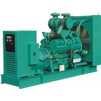 供应山东发电机组 厂家直销 现货供应 价格从优 100kw康明斯发电机