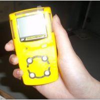北京灵安便携式有毒气体检测仪(人手一台)
