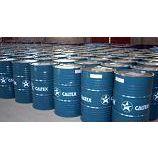 加德士85W-140双曲线齿轮油,加德士PINNACLE CYLINDER OIL 1000