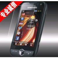 华为手机贴膜 T8830手机保护膜 手机屏幕保护贴膜 摆摊热销型号
