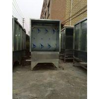 供应江西南昌优质厂家直销实用水帘柜喷油柜13713423138东莞立贤涂装设备制造厂