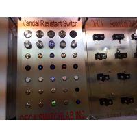全新原装三菱磁粉制动器ZKG-0.06YN离合器ZKB-50YN,ZKB-0.3YN