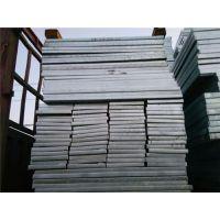 航金丝网(已认证)_热镀锌钢格板_专业生产热镀锌钢格板