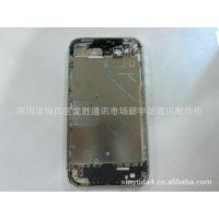 供应苹果 i phone 4S 原装中框中板apple 内 配