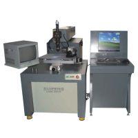 武汉瑞丰 供应武汉不锈钢焊接激光焊接分体机 RF-H300D金属焊接机