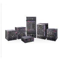 供应H3C S7608-XV万兆核心交换机