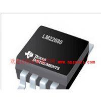 LM22680 价格优势强大出击