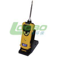 供应PGM-1600 SearchRAE 可燃气/毒气复合气体检测仪