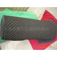 通风设备吸音棉,专业用于机械设备上的吸音棉,隔音棉