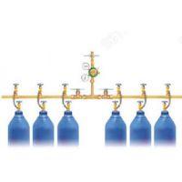 氮气汇流排|医用【氮气汇流排】|低温截止阀