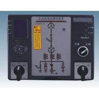 厂家直销包邮武汉液晶显开关柜智能操控装置 DYK8800 四川乐山开关柜智能操显除湿装置