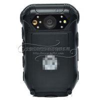 供应新款热卖现场高清执法记录仪  1080红外纽扣摄像头防水防震