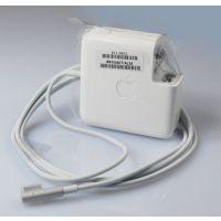 供应全新工包盒装 苹果60W电源 A1344 侧头 原膜包装