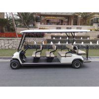 供应十一座高尔夫观光车