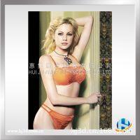 3D美女图,艺术照3D图案,厂家订做3D高清立体画,特色3D画