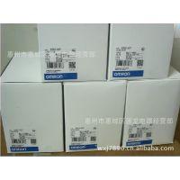 全新原装omron欧姆龙温度控控器E5EZ-Q3T AC100-240V