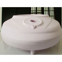 干衣机配件主机塑料外壳烘干机配件