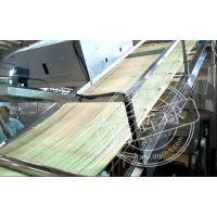自熟式湿米粉生产线-陈辉球保证了产品质量稳定