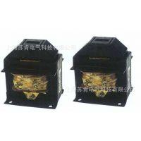 供应优质MQ6-15N(引进日本产品)系列交流牵引电磁铁