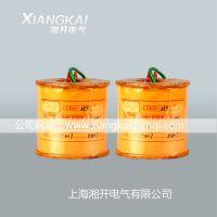 供应CKJ5-125 线圈 CKJ5-250 真空接触器线圈 厂家直销