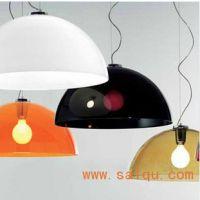 定做有机玻璃灯罩,亚克力灯罩,塑料灯罩,玻璃灯罩,圆球灯罩,空心球灯罩,半圆球灯罩,透明灯罩,白色灯