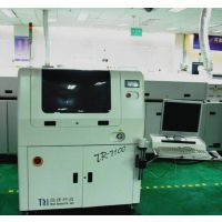 供应【深圳远景】工厂直销AOI检测系统  线路板测仪 AOI检测
