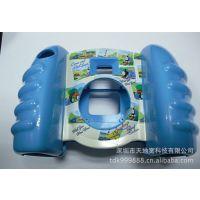 供应深圳塑胶材料热转印加工。水转印东莞厂 移印加工,价格实惠