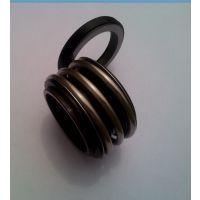 现货供应 多材质组合 109(MG1)机封 高温耐磨耐腐蚀 泵用机械密封件