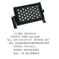 直销广顺单色大投光灯质保3年(GS-GKD600W)